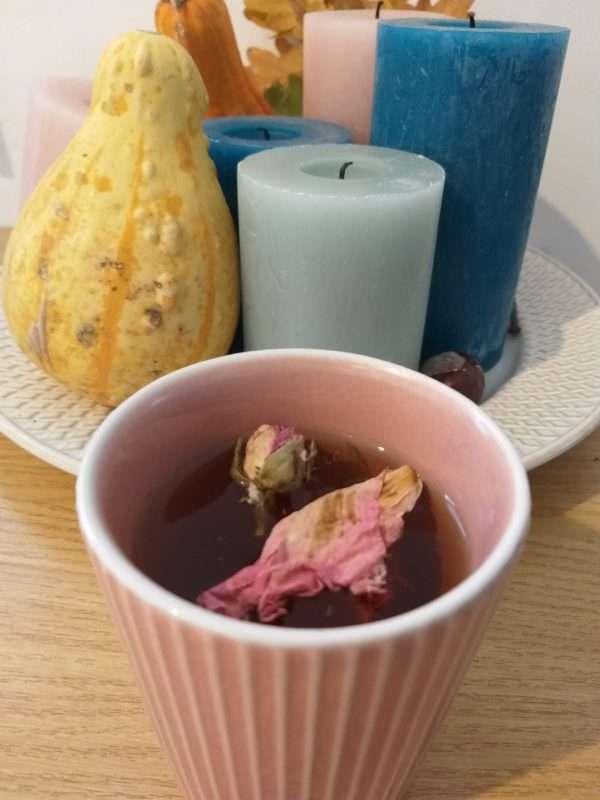 pretty woman piros rooibos tea saját3