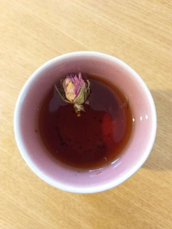 pretty woman piros rooibos tea saját4