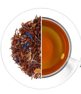 Adventi meglepetés Piros rooibos tea termék képe