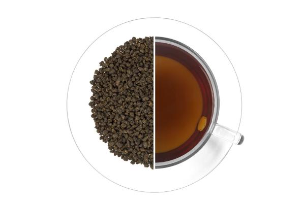Assam Mangalam fekete tea