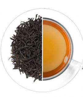 Assam OP Blend fekete tea