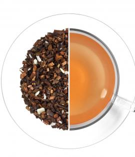 COCO Honeybush tea termék képe