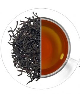 Ceylon OP Nawara fekete tea