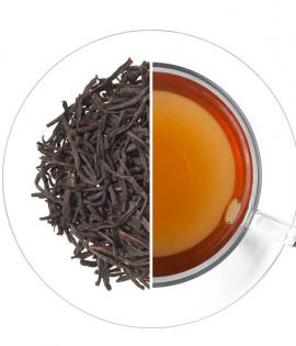 Ceylon Ruhuna Golden Garden OP fekete tea