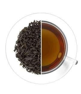 Earl Grey fekete tea3