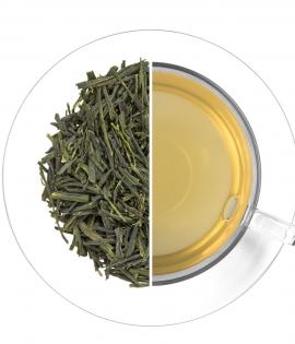 En Shi Yu Lu zöld tea