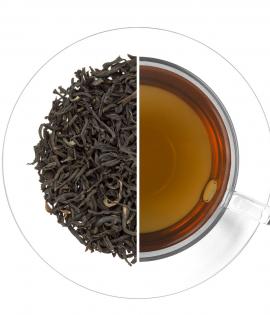 English Breakfast fekete tea