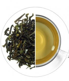 Golden Nepal fekete tea
