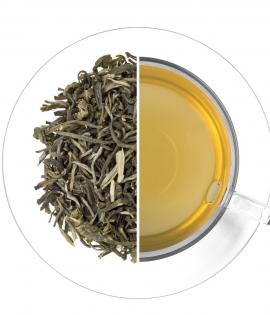Jázmin tea termék képe