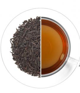 Keemun fekete tea