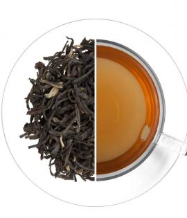 Kenya Milima fekete tea