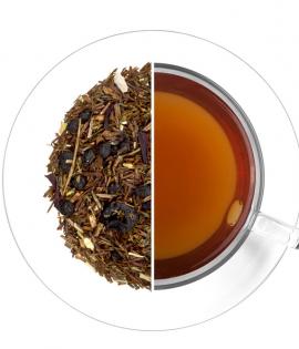 Lelki béke Piros rooibos tea termék képe