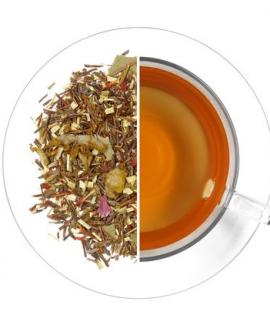 Magic Aloe Zöld rooibos tea termék képe