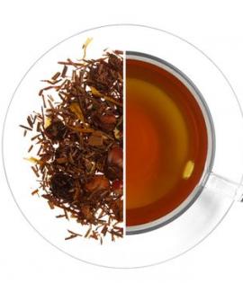 Magyar Karácsony Piros rooibos tea termék képe