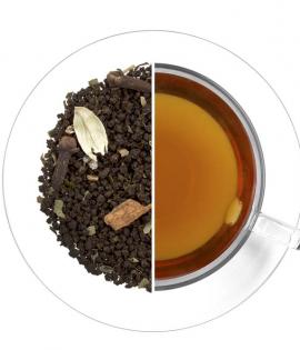 Masala Chai fekete tea