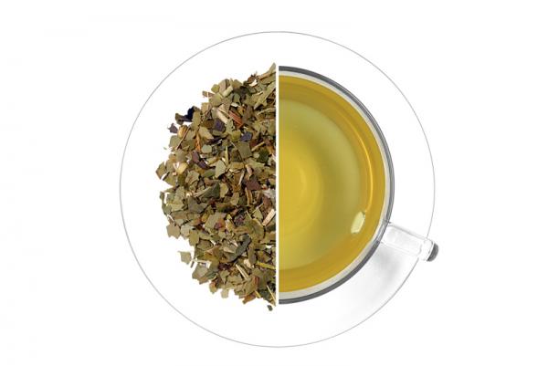 Mate green zöld tea