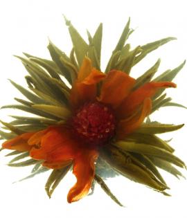 Napkelte Virágzó tea termék képe