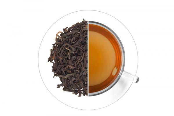 Russian Leaf fekete tea