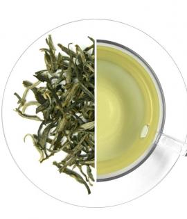 Snow Buds Fehér tea termék képe
