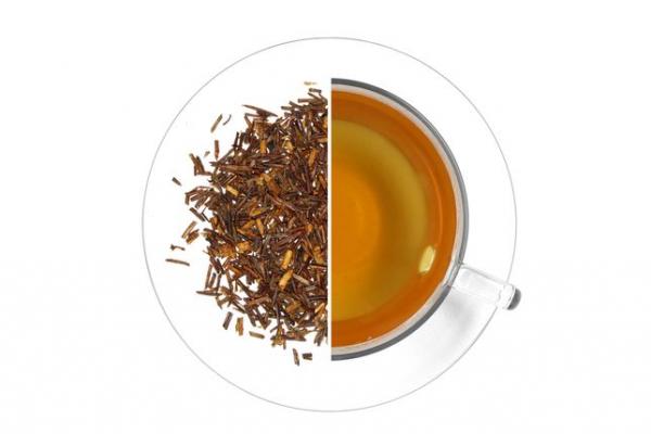 Vörös Rooibos tea termék képe