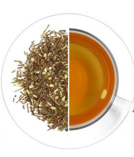 Zöld Rooibos tea termék képe