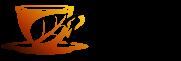 Tea Palota Logo