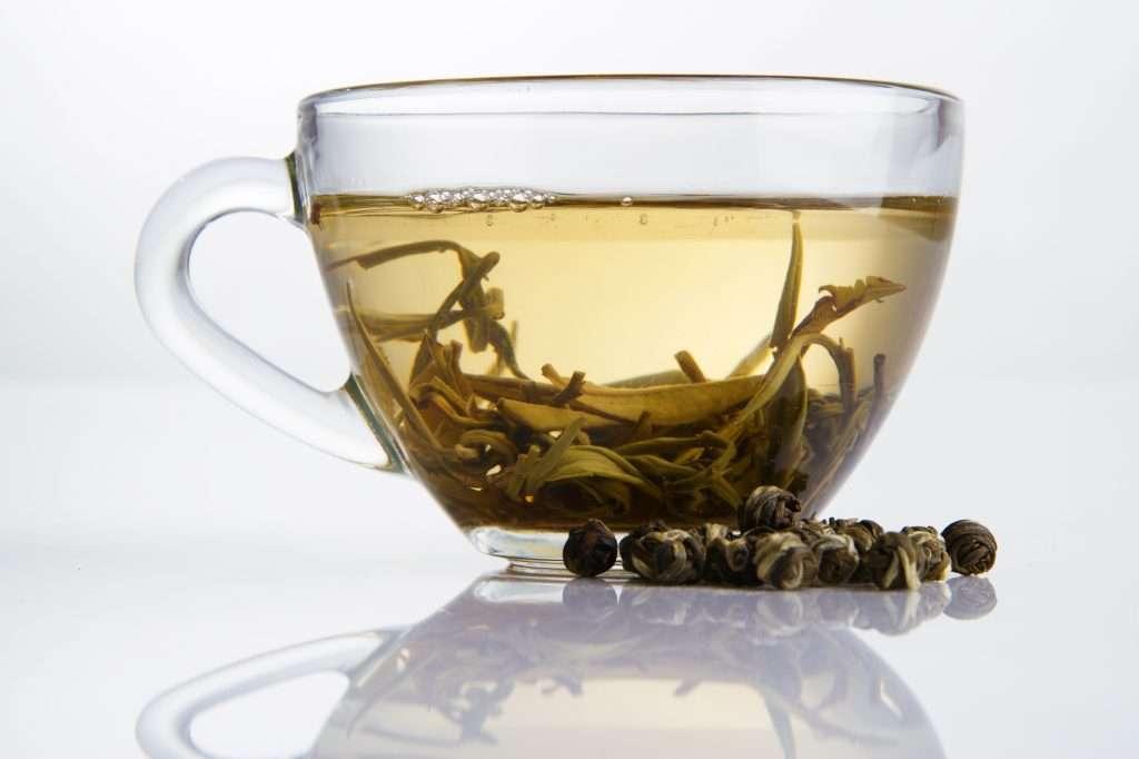 fehér tea kategória képe 3