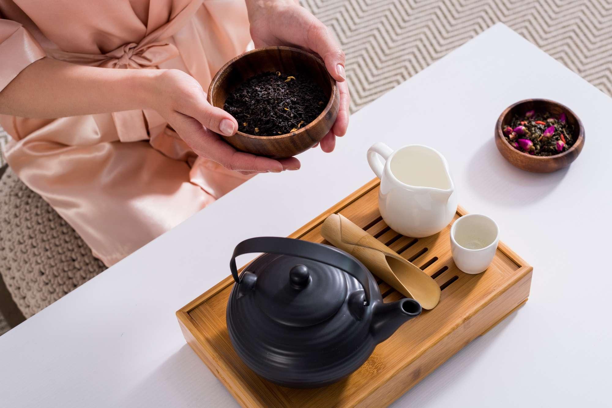 fekete-tea-kategoria2