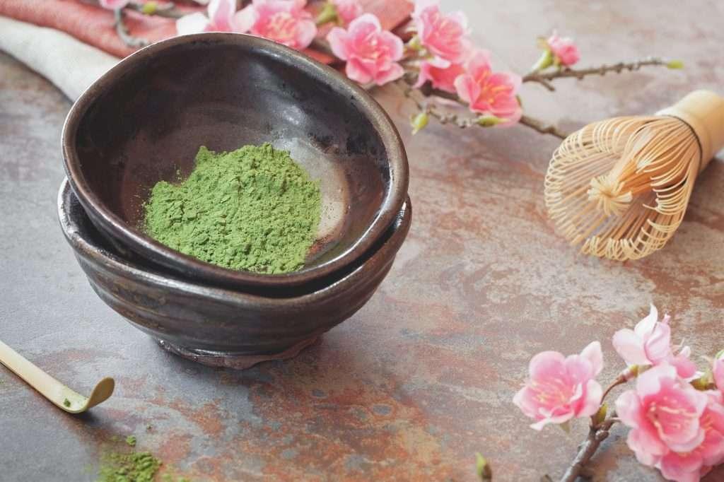 matcha tea kategoria kep2