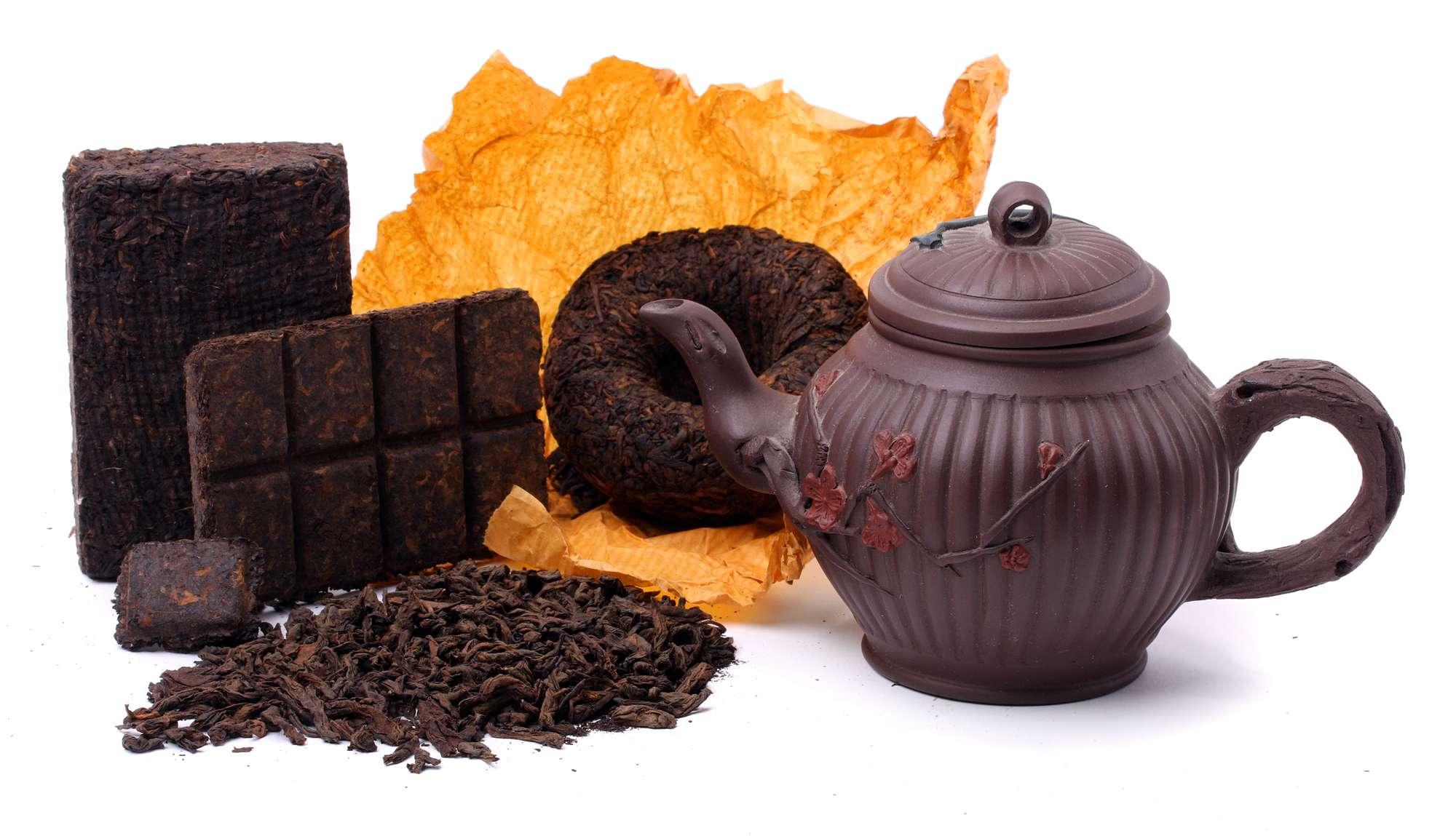 puerh-tea-kategoria-kep2