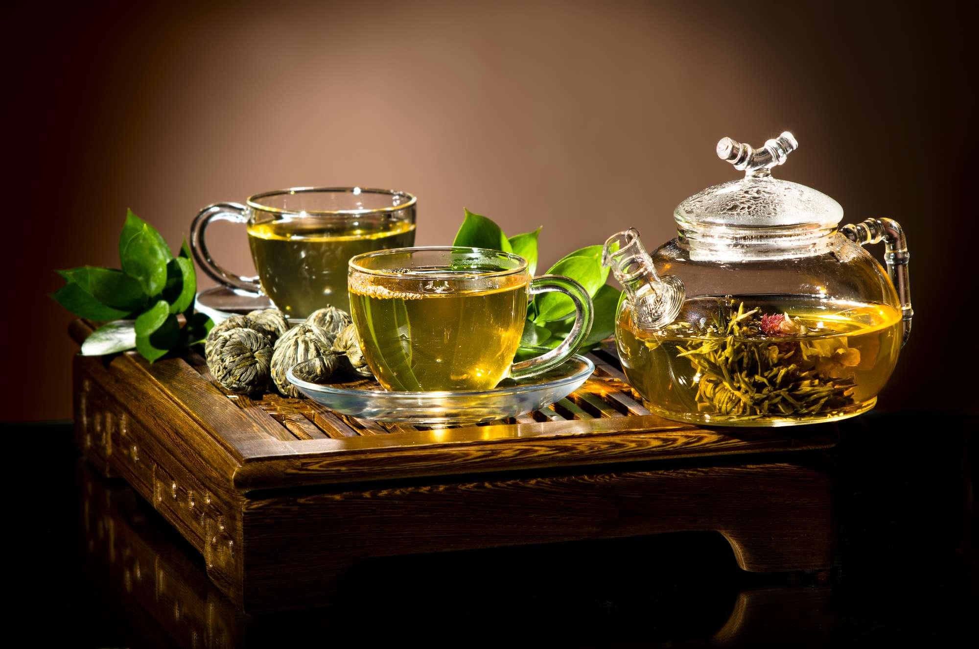 viragzo-tea-kategoria-kep2
