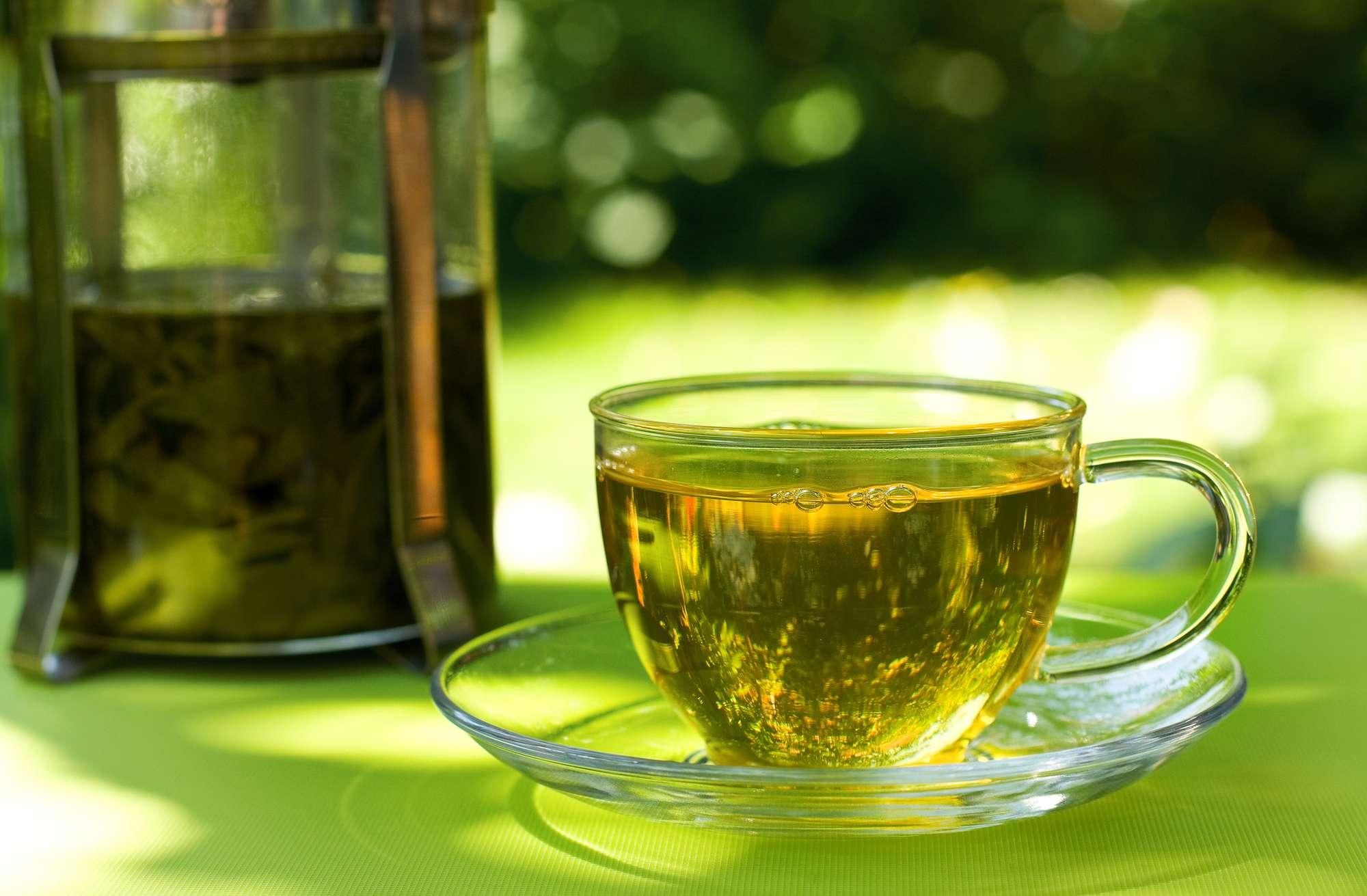 Zöld tea kategória kép 2