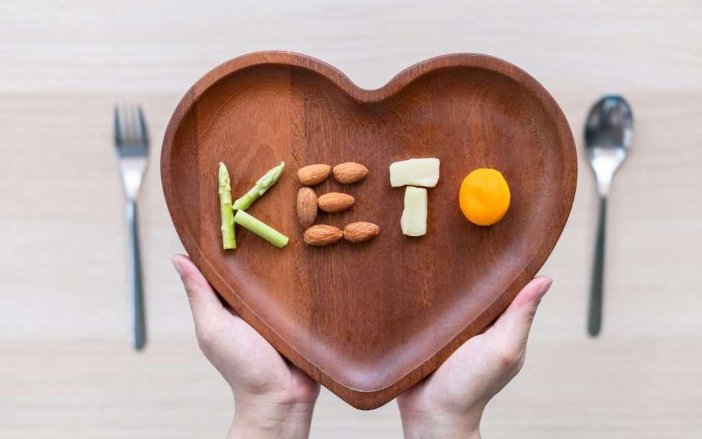 A keto diéta és az egészséges vércukorszint között sok kapcsolat van