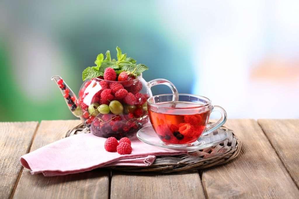 A gyümölcsök erejével erősítsd az immunrendszered!
