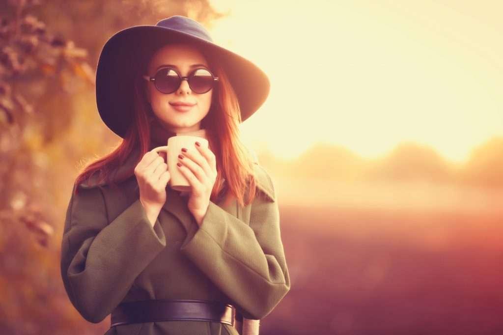 A zöld tea is véd az UV-sugarak ellen