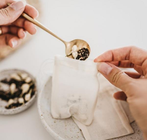 vaszon teaszuro toltese