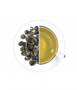 Sarkany Gyongy Jazmin feher tea